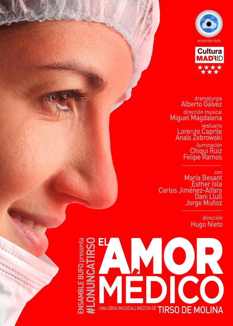 amor_medico_cartel