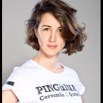 pinguinas_promo_maria_besant_01